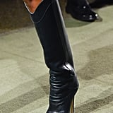 Fall Shoe Trends 2020: Riding Boots