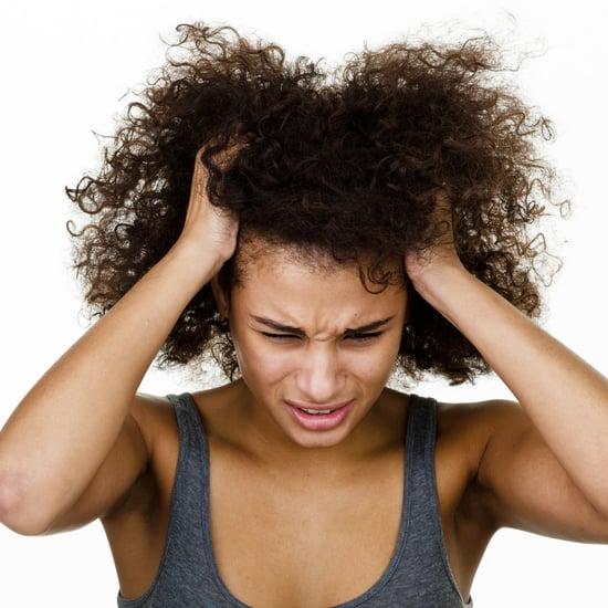 7 Best Eczema Shampoos For Itchy, Flaky Scalps