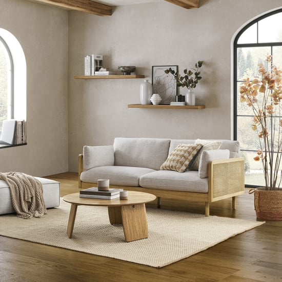 The Best New Home Items to Shop in September 2021