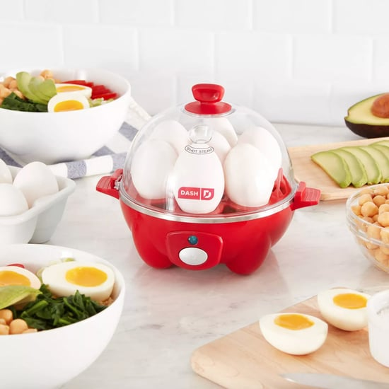 Best Kitchen Products From Target Under $20