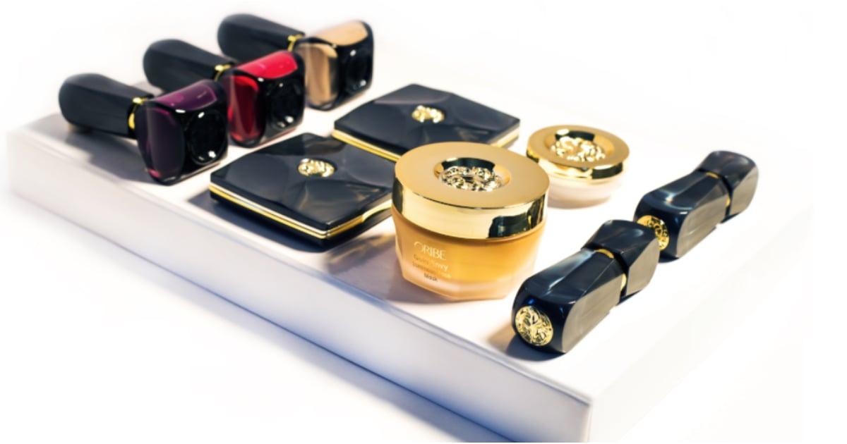Makeup Tools Beauty Tools amp Makeup Accessories  Sephora
