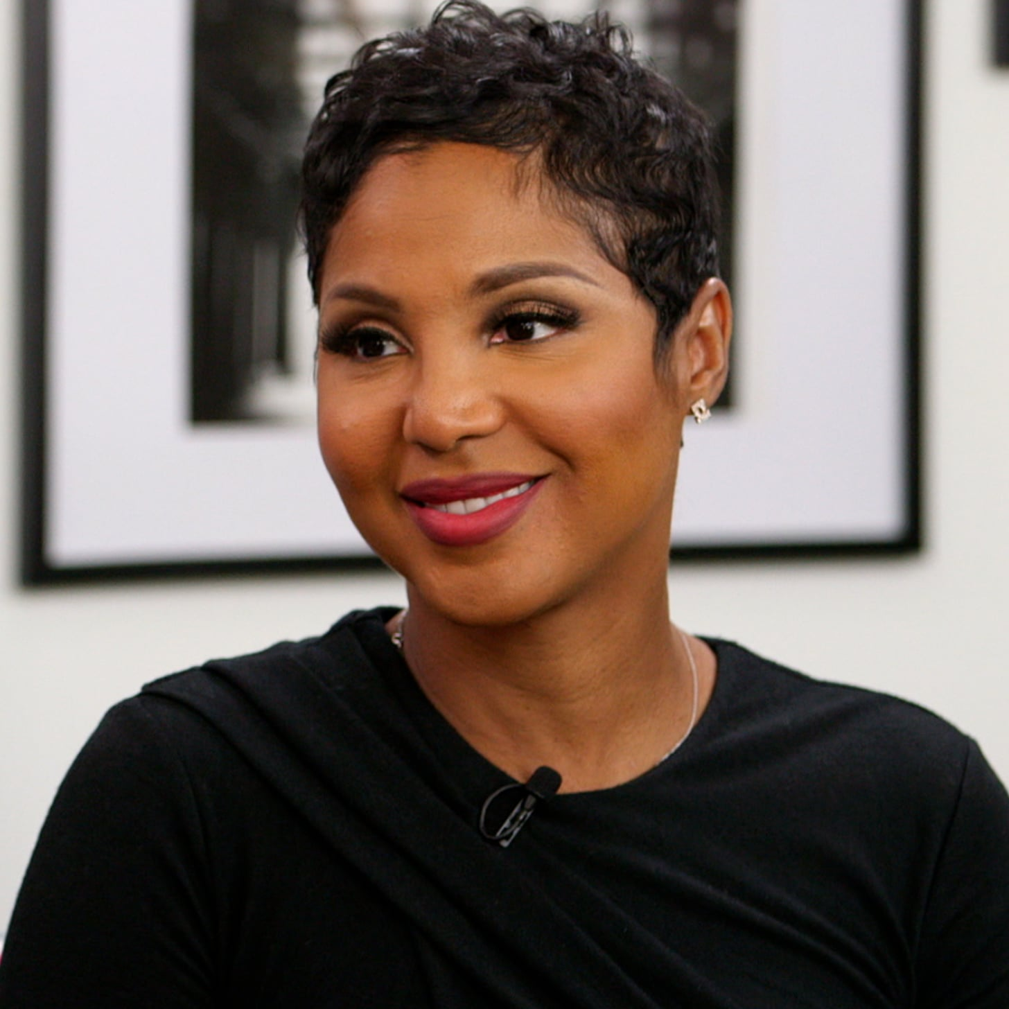 Celebrity Toni Braxton nude (24 photos), Ass, Paparazzi, Instagram, cleavage 2015