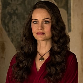 Will There Be The Haunting of Hill House Season 2?