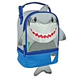 Shark Lunchbox
