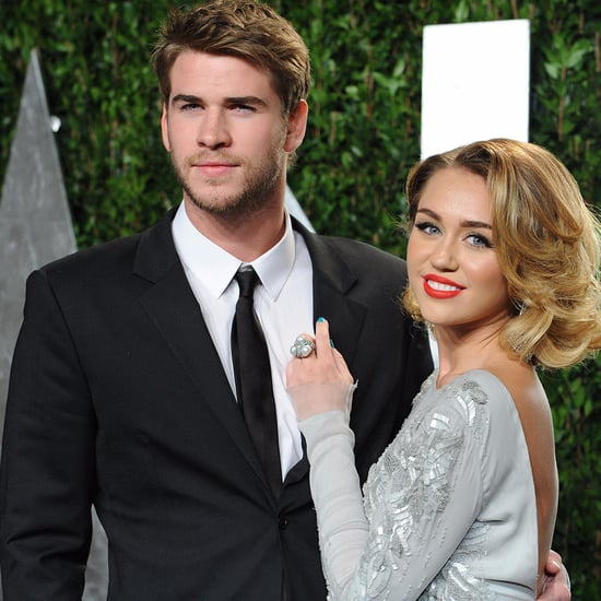 Miley Cyrus Quotes About Liam Hemsworth Breakup 2017