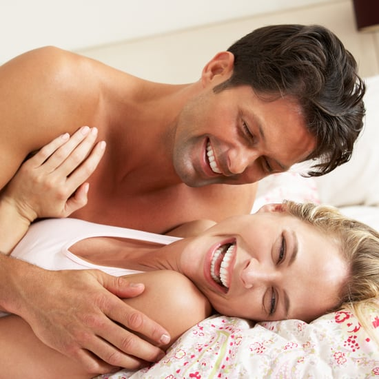 Great One-Night Stand Tips