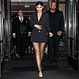 Sexy Kylie Jenner Pictures 2019