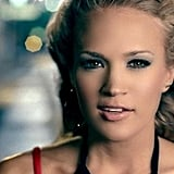 """Before He Cheats,"" Carrie Underwood"