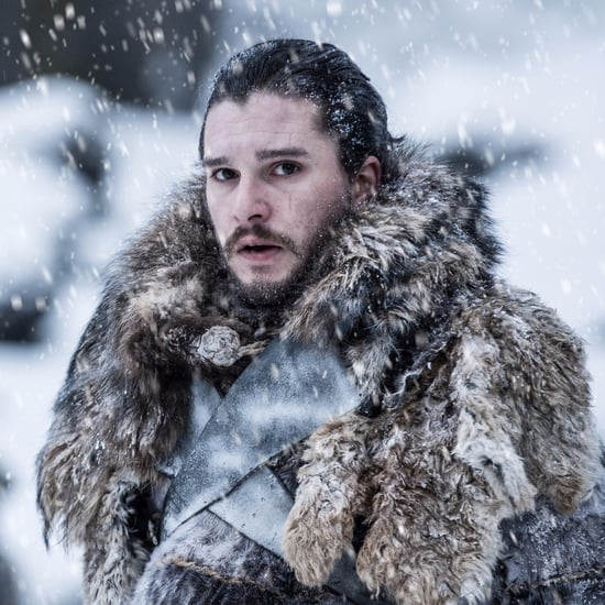 Reactions to Jon Snow Bending the Knee on Game of Thrones