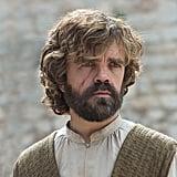 Tyrion Tells Him