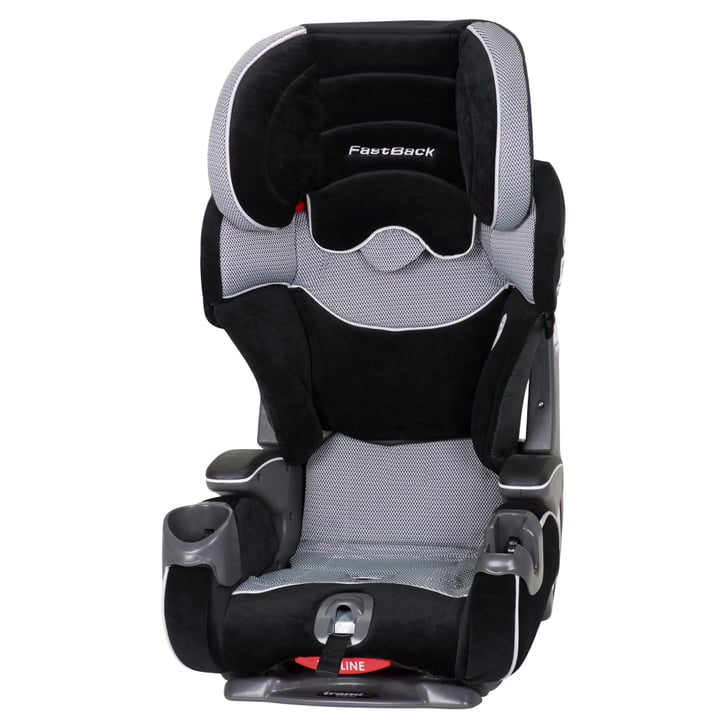 Baby Trend Car Seat Recall 2014