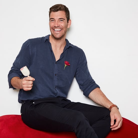 Interview With The Bachelorette's Cam Cranley February 2017