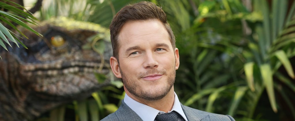 Are Chris Pratt and Katherine Schwarzenegger Dating?