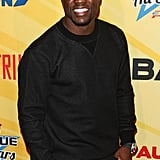 Along with J.B. Smoove and Sherri Shepherd, Kevin Hart joined Finally Famous, a comedy by Chris Rock about show business. Hart will play Rock's agent.