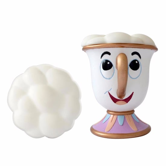 Boots Beauty and the Beast Chip Cup and Fizzer Set