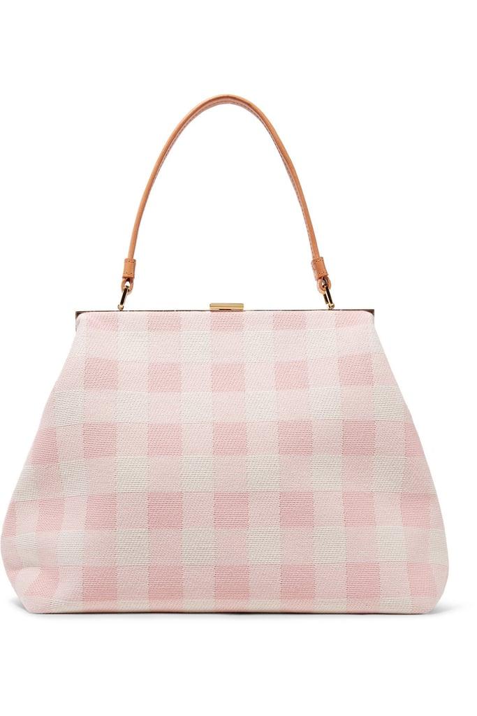 Tote Bag - Blended Love by VIDA VIDA hhSJl5s