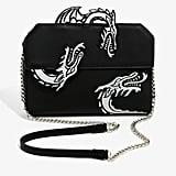 Targaryen Crossbody Bag