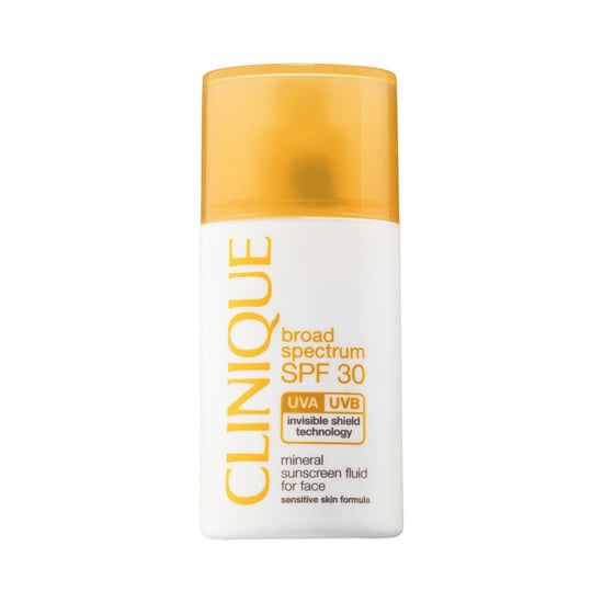 Bestselling Sunscreen at Sephora | 2017