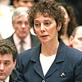 The Real Marcia Clark