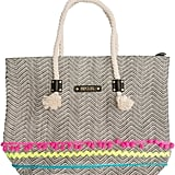 Rip Curl Girls Beach Tote