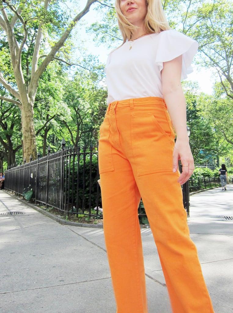 Cheap Wardrobe Staples on Sale