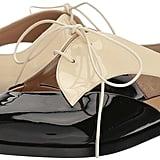 Emporio Armani Women's Shoes
