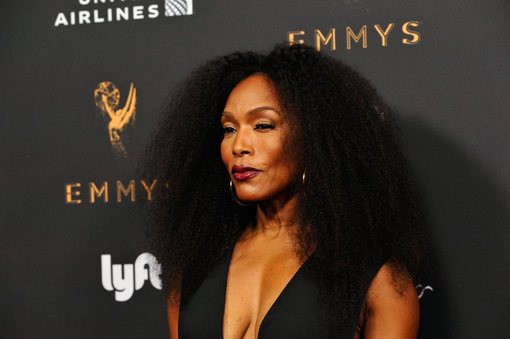 A New Kind of Filler as Seen on Angela Bassett