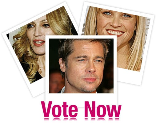 Meet Our New Feature: The PopSugar 100 List!!!