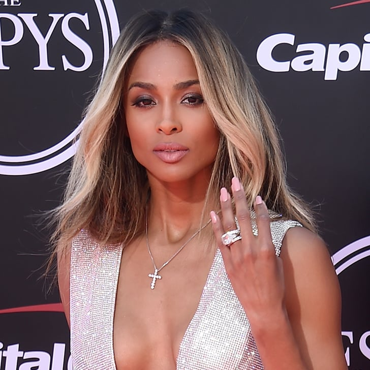 believe engagement rings to have you celebrity see trending outrageous