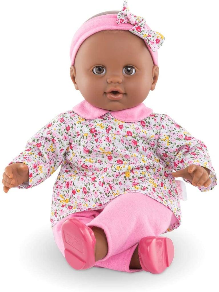 Corolle Mon Grand Poupon Lilou Baby Doll
