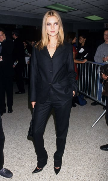 1997: VH1 Fashion and Music Awards