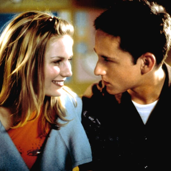 Things You'll Remember About Dating in the Early 2000s