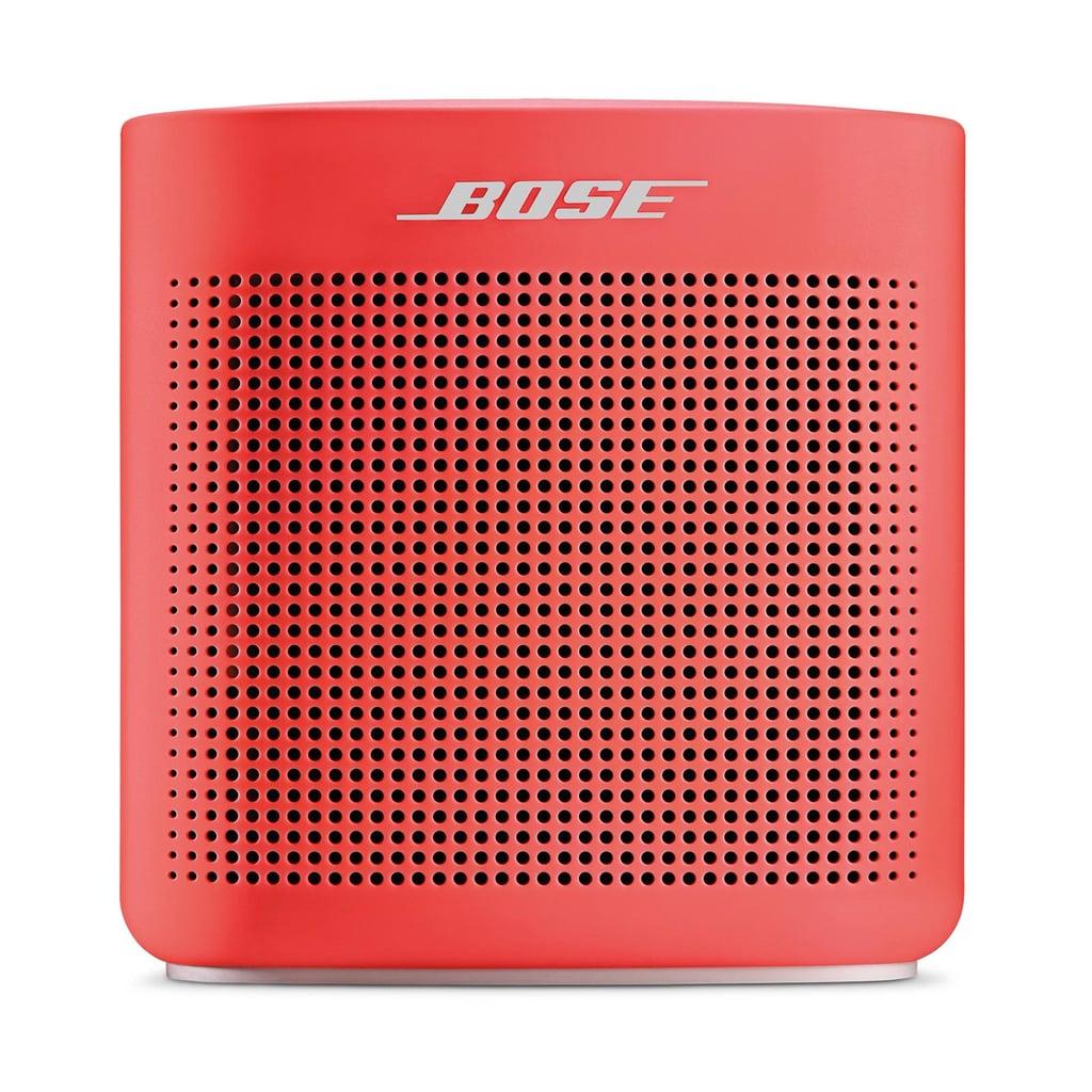 Bose SoundLink Color Speaker