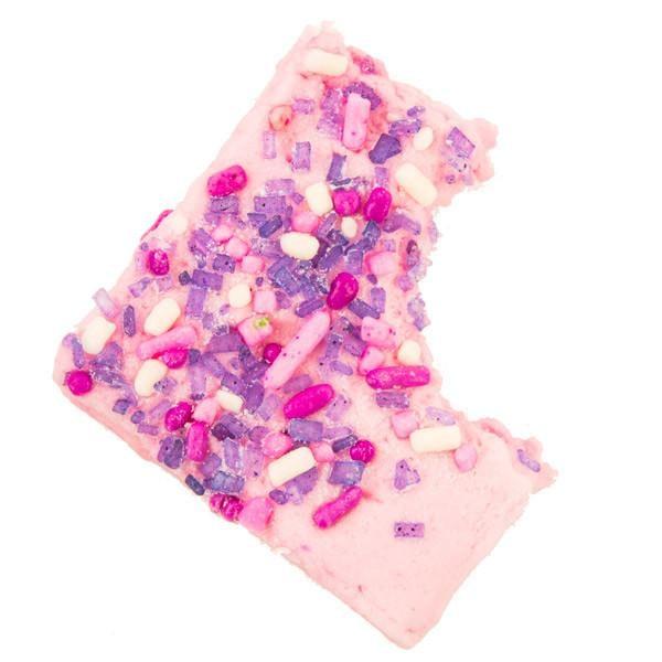 Malvi Cotton Candy Marshmallows