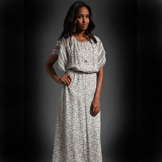 Elizabeth and James Camara Dress, $495