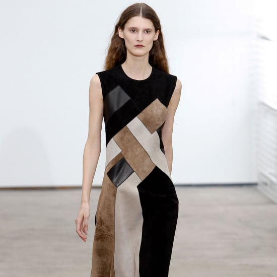 Derek Lam Runway | Fashion Week Fall 2013 Photos