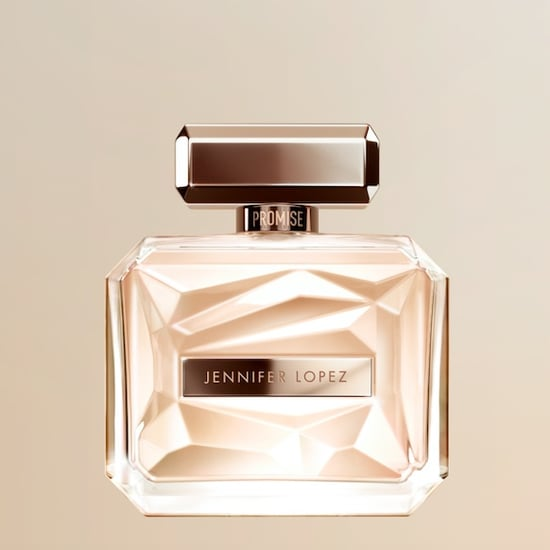 Jennifer Lopez Promise Fragrance