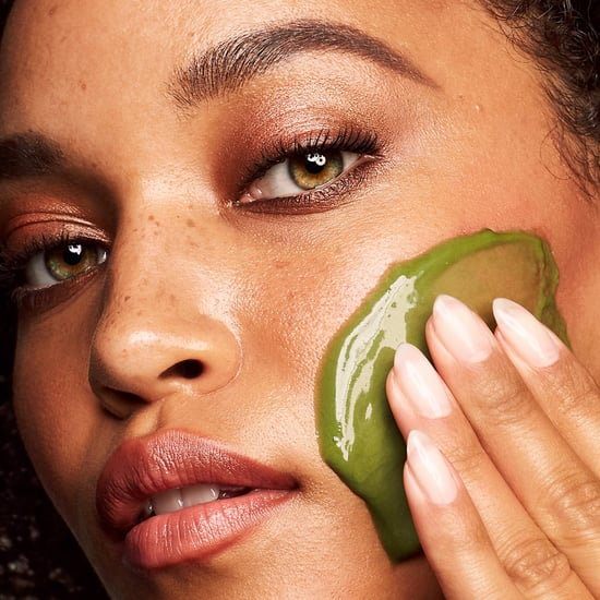 Best Daytime Skincare Products For Dry Skin From Sephora