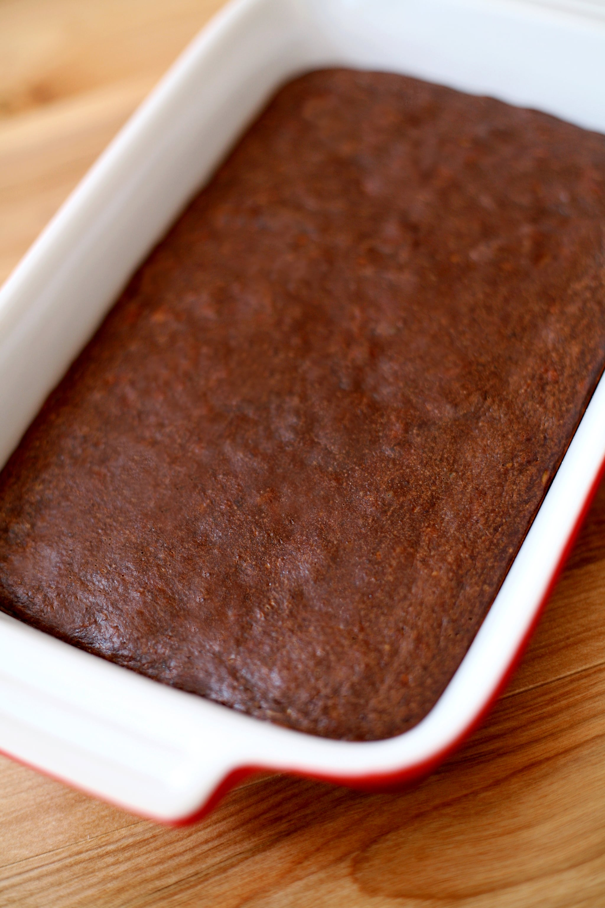 These Brownies Are Almost Healthy Enough to Get You a Hall Pass on the Whole30