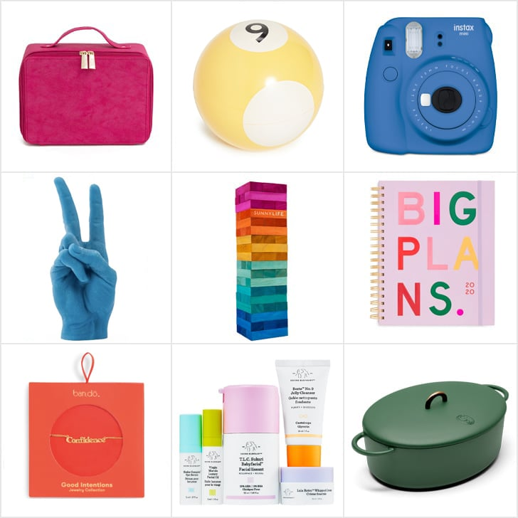 Best Holiday Gifts 2019 Editors Picks Popsugar Smart Living