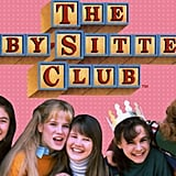 The Baby-Sitters Club (1 Season)