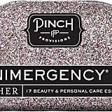 Pinch Provisions Shemergency Kit