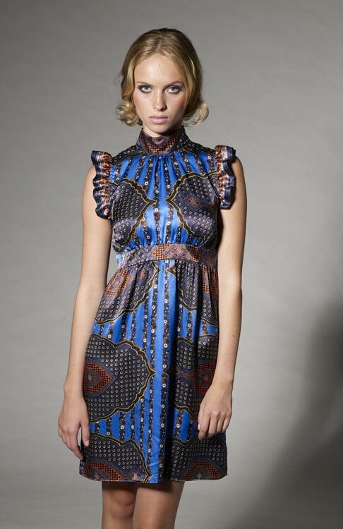 Designer Spotlight: Vanitas