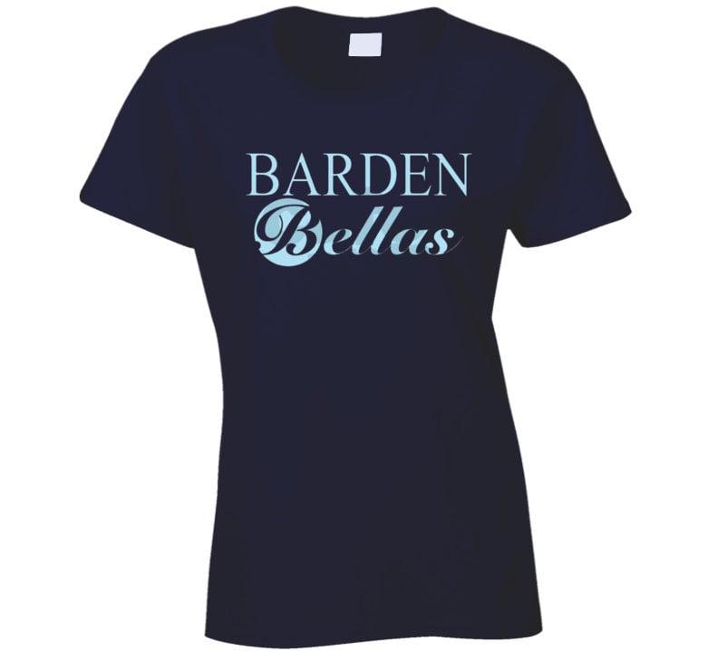 Barden Bella T-Shirt ($23)