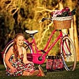 Down Syndrome Model Madeline Stuart For EverMaya Handbags