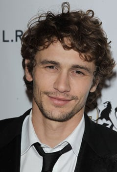 James Franco to Star in Ricky Stanicky and Planet of the Apes Prequel