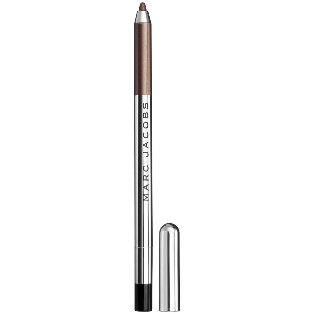 Highlighter Gel Crayon in 48 Ro(cocoa) ($25)