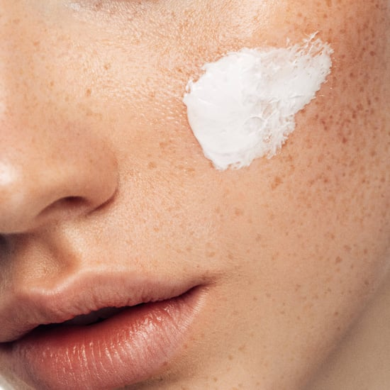 Is Moisturiser Bad For Acne-Prone Skin?