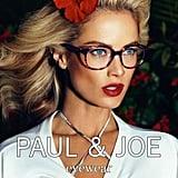 Paul & Joe Spring 2013