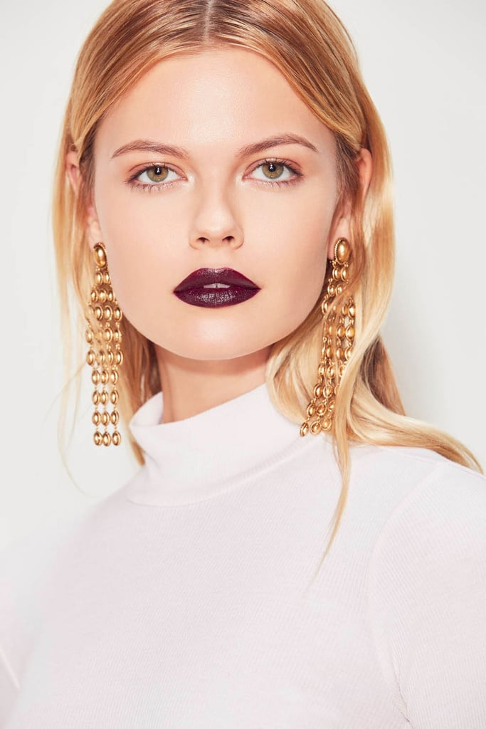 Revolve Launches Beauty